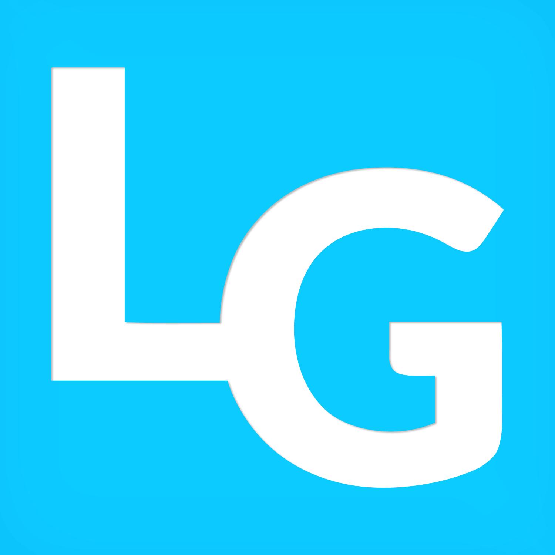 Landscape Generator